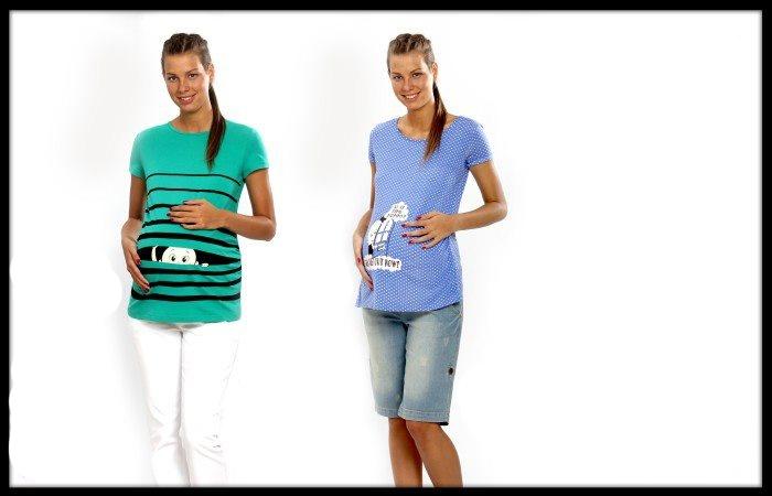 Olha ela aí, a camiseta lindinha. O problema é comprar. Alguém aí ...