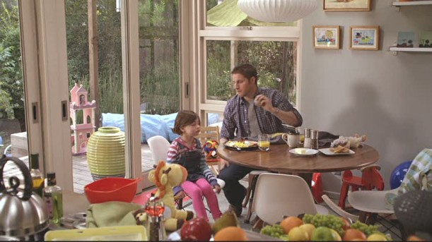 parenthood20