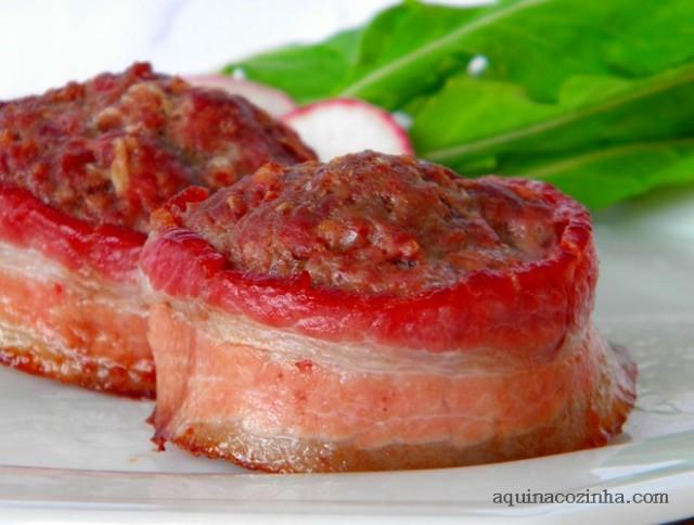 medalhao+de+carne+moida